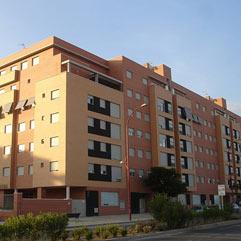 Getafe, 67 viviendas